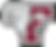 9048_fordham_rams-secondary-2009.png