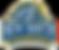 unh logo_edited.png