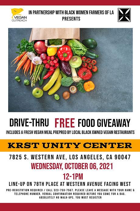 Food Drive Poster.jpg