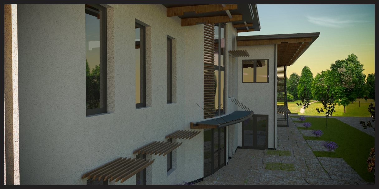 Edgecoombe Community Centre 4.jpg