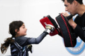 MMA KIDS .jpg