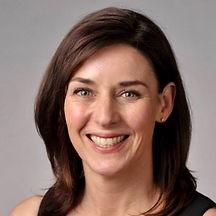 Tina Phillips.jfif
