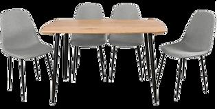 Ensemble table + 4 chaises.png