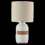 Lampe céramique.png