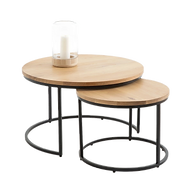 Tables basses gigognes rondes lrd.png
