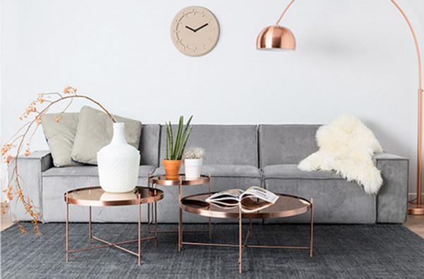 comment choisir la bonne couleur de peinture architecture et d coration d 39 int rieur 100 en. Black Bedroom Furniture Sets. Home Design Ideas