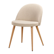 Chaise scandinave beige face (1).png