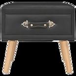 Chevet malette scandinave indus.png
