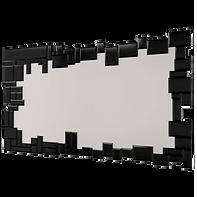 Miroir noir tetris.png