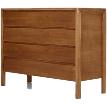 Commode frene.png