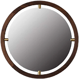 Miroir bois maiton.png
