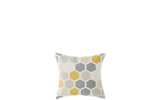 Coussin 2.png