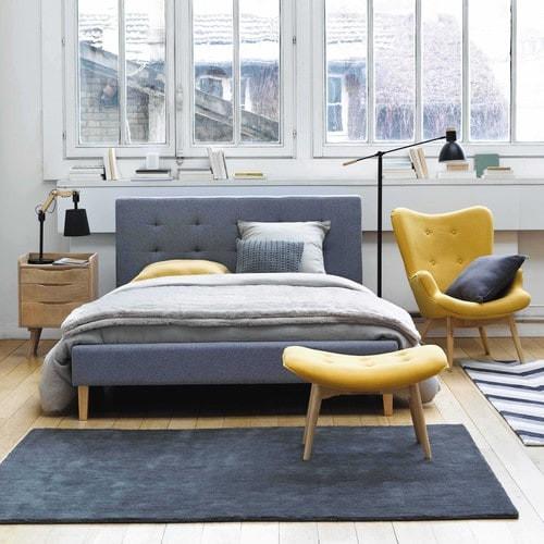 12 lits scandinaves de 100€ à 749€