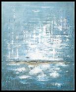 Tableau bleu géant.png