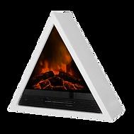Cheminée radiateur triangle.png