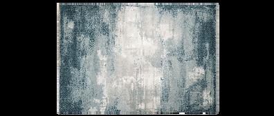 Tapis bleu blanc.png