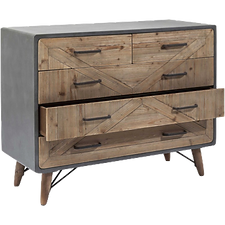 Commode bois 5 tiroirs.png