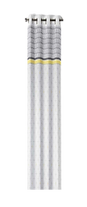 Rideaux blanc jaune gris.png