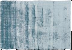 Tapis bleu dégradé.png