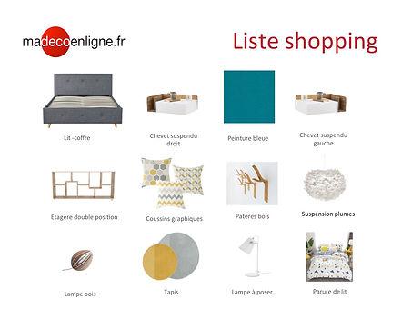Liste shopping Madecoenligne.jpg