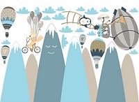 Sticker theme voyage montagne.png