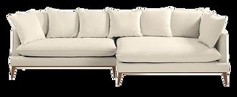 Canapé d'angle beige.png