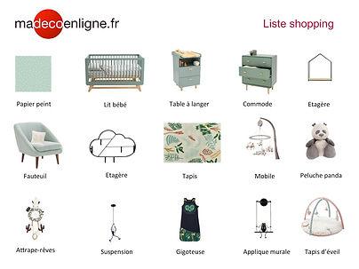 Liste shopping chambre vert gris.jpg