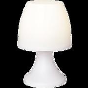 Lampe_led_à_piles_blanche.png