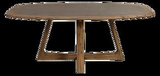 Table bois acacia massif.png