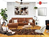 Planche salon industriel vintage.jpg
