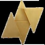 Applique doré geometrique.png