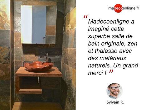 Sdb Sylvain.jpg