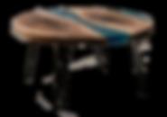 Table_basse_résine_epoxy.png
