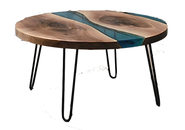 Table_basse_résine_epoxy.png