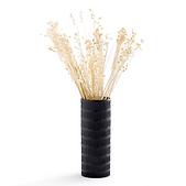 Vase noir texturé.png