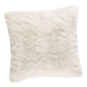 coussin-fausse-fourrure-blanche-45-x-45-