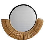 Miroir franges.png