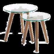 Table base kirb verre bois kv.png