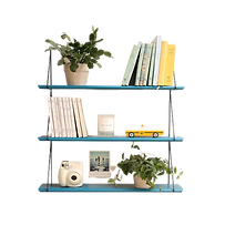 rose-in-april_etagere-babou-triple-bleu-