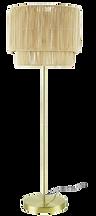 Lampadaire bambou.png