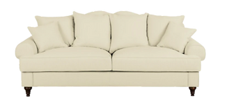Canapé beige.png