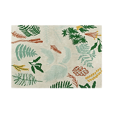 Tapis jungle Lorena Canals lrd.png