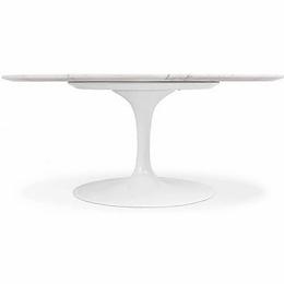 table-tulip-eero-saarinen-marbre-marbre-