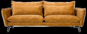 Canapé cumin vieilli.png