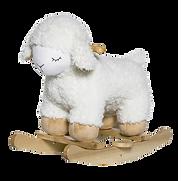 Mouton à bascule.png