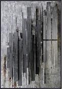 Tableau abstrait industriel.png
