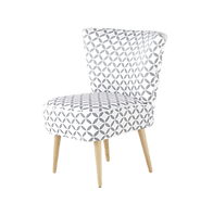 Chaise vintage blanc gris.png