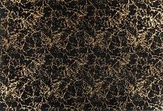 Tapis noir dore 290cm.png