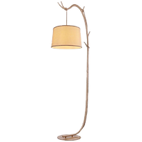 Lampadaire branche.png