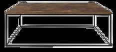 Table basse métal rouillé.png